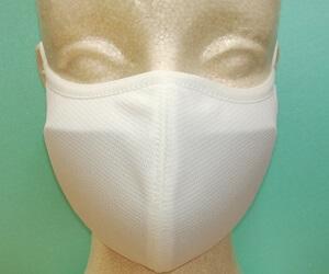 防臭マスク